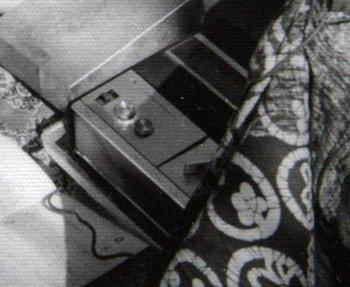 19690225004.jpg